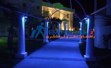 files_hotelPhotos_10000560[531fe5a72060d404af7241b14880e70e].jpg (383×235)
